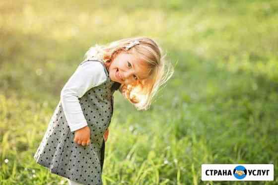 Печать фотографий Кострома