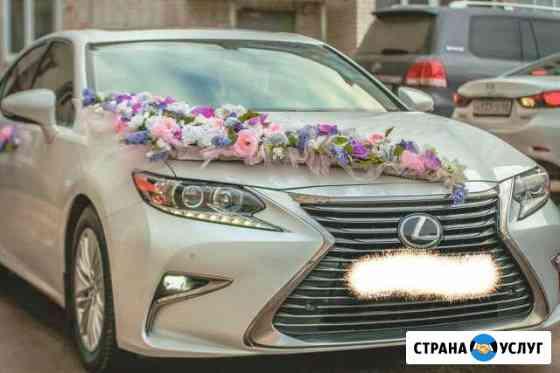 Фото и видеосъемка свадеб Тамбов