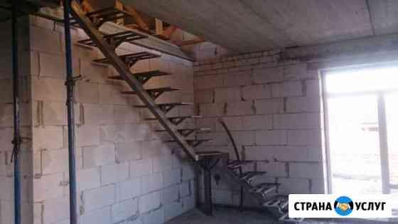 Лестницы,Ворота, навесы, беседки.кованые и сварные Донское