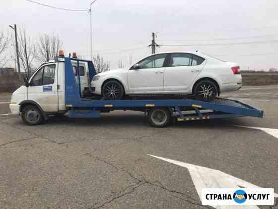 Выкуп авто выкуп битые авто Тбилисская