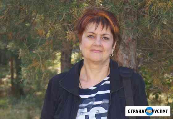 Няня. Провожу ребёнка в школу Нижний Новгород