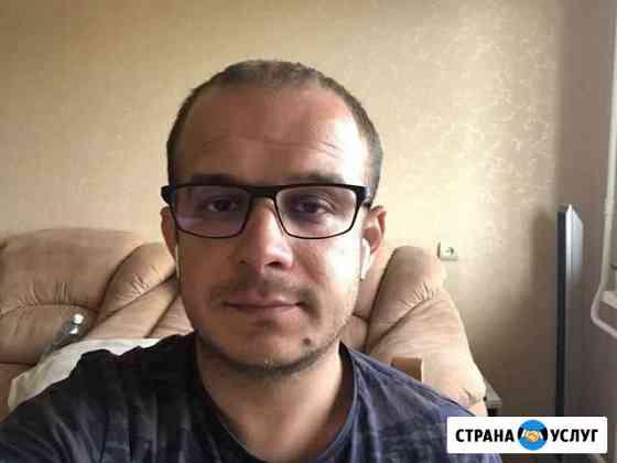 Программист 1С. Касса. Обновление. доработка Петрозаводск