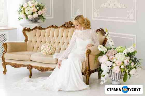 Свадебный, семейный фотограф Дзержинск
