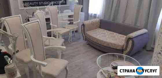 Чистка мебели Нижний Новгород