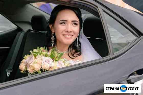 Свадебная фотосессия Уфа/Бирск Уфа