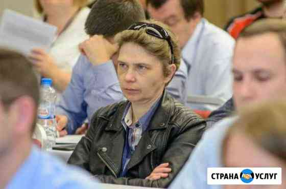 Доработка и правки на сайте WordPress/modx, html Санкт-Петербург