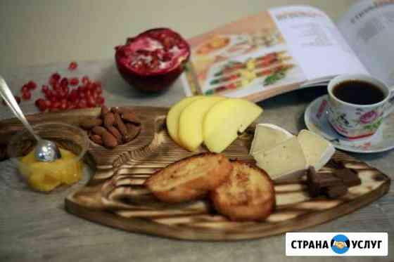 Изделия из дерева для вашего творчества Новосибирск
