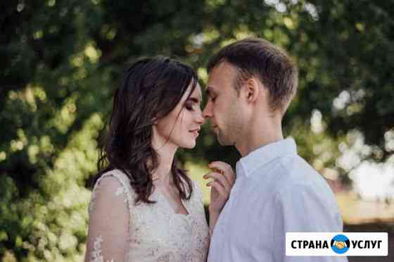 Услуги фотографа Нижний Новгород