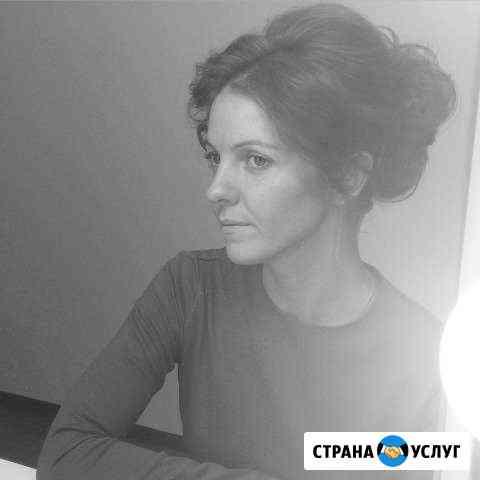 Логопед, подготовка к школе Санкт-Петербург