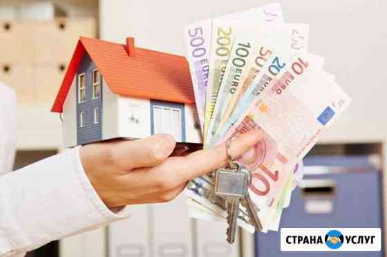 Срочный выкуп недвижимости Ковров