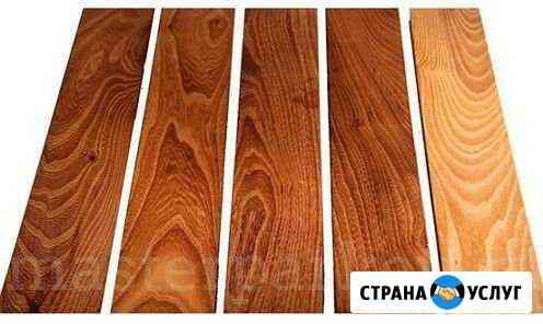 Термомодификация древесины, термодоска Екатеринбург