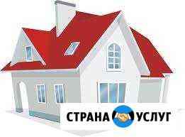 Обслуживание зданий Шарья