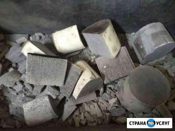 Катализаторы автомобильные скупка, приём Саранск