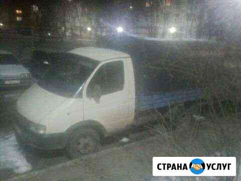 Уборка помещений и гаражей вывоз любого мусора Димитровград