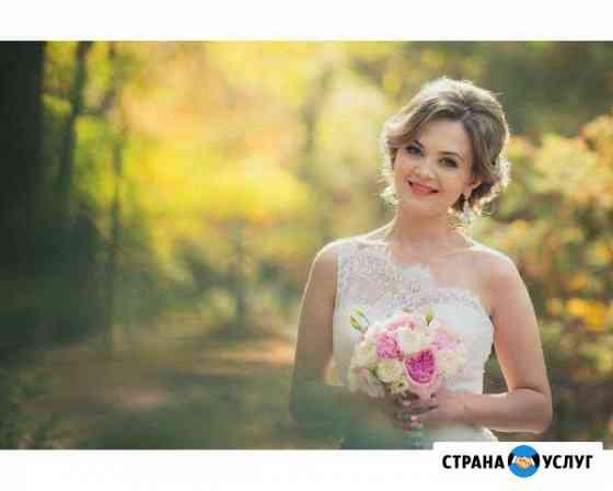 Фото и видеосъемка свадеб и других мероприятий Махачкала