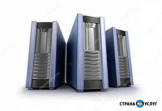 Ремонт и настройка компьютеров Петрозаводск