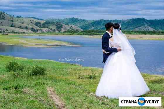 Фотограф на праздники. Услуги моментальной фотогр Улан-Удэ