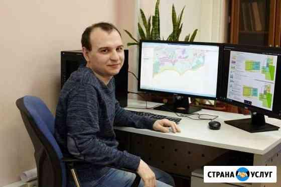 Компьютерный Мастер - Прайс Тамбов