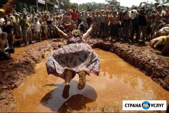 Откачка выгребных ям ассенизатор Тольятти
