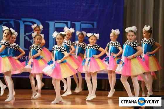 Пошив танцевальных костюмов на заказ Ноябрьск