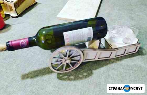 Продажа деревянных изделий Кострома