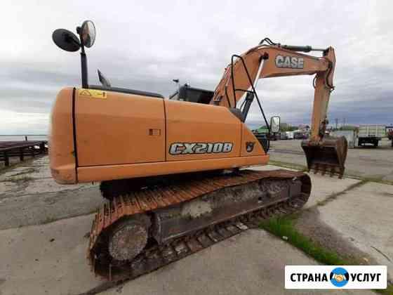 Ответственное хранение грузовой техники Нижневартовск
