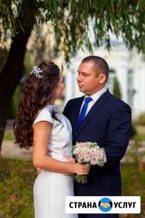 Фотограф: свадба, LoveStory, индивидуальная съемка Смоленск