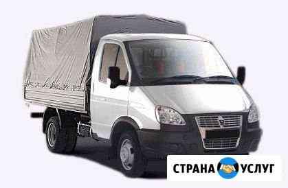 Перевозим Все, по Ахтубинску на Газели Ахтубинск