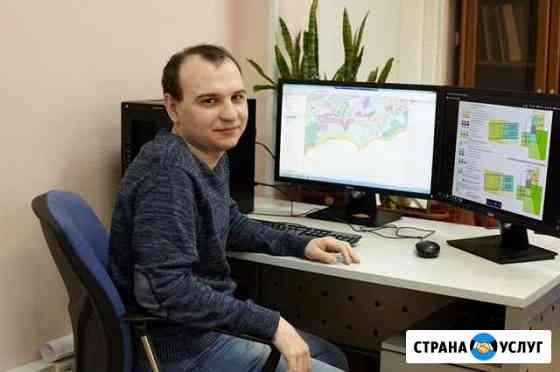 Компьютерный Мастер - Прайс Орёл