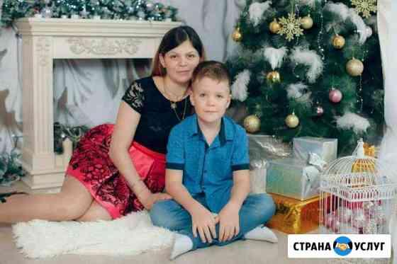 Няня Череповец