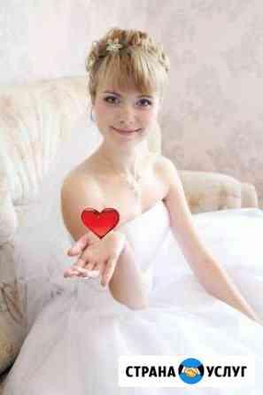 Фото и видеосъемка свадьбы от VIP до эконом Чита