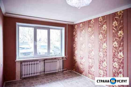 Продажа квартир за 14 дней Петропавловск-Камчатский
