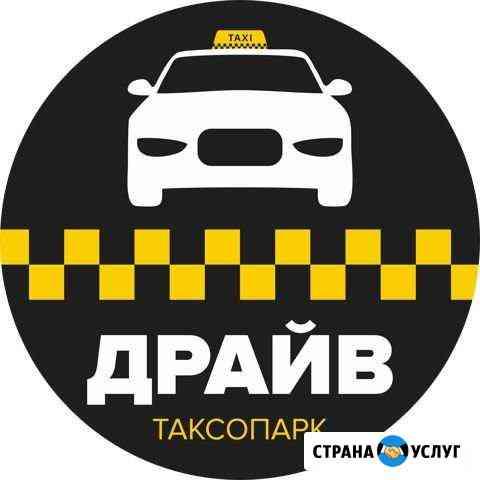 Брендирование авто Яндекс такси Uber Таганрог