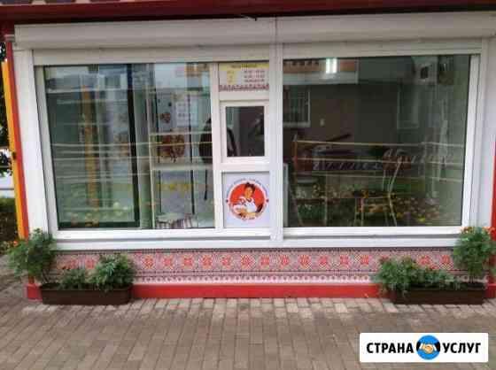 Тонирование окон, зеркальная тонировка Великий Новгород