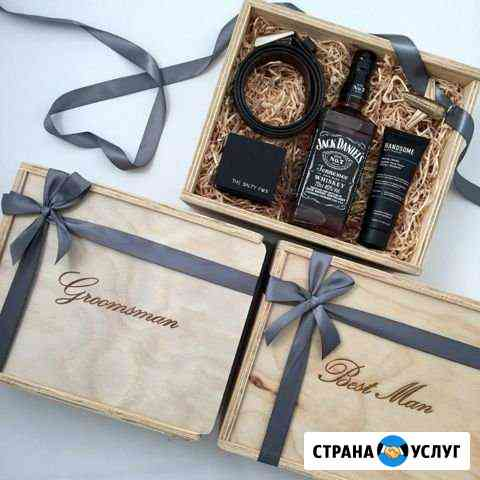 Сьедобные букеты Курск