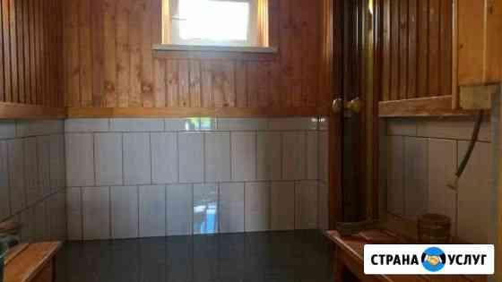 Ремонт и отделка квартир, домов, бань Вышний Волочек
