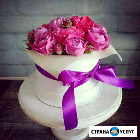 Торт на заказ, Детский, Свадебный, 3d, Капкейки Нижний Новгород