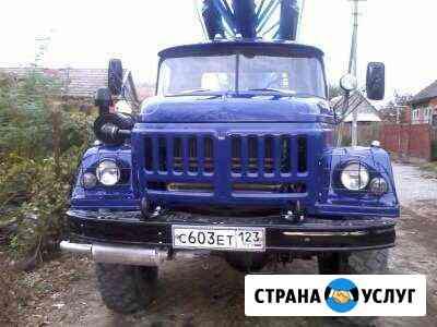 Бурение скважин любой сложности Тимашевск