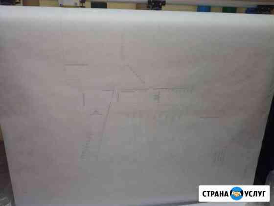 Плоттерная резка самоклеящейся пленки Ставрополь