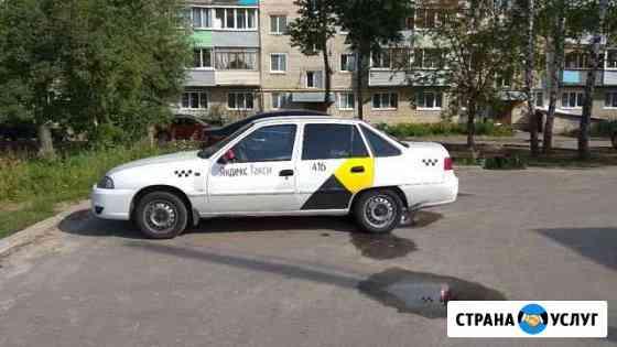Аренда авто Муром