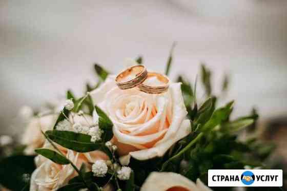 Фото и Видео -съемка Кирсанов