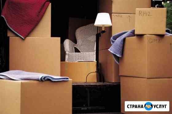 Хранение домашних вещей, оборудования, колес и тд Тюмень