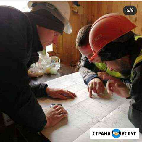 Бригада электромонтажников 50 человек Казань