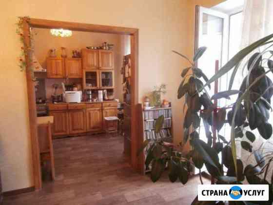 Помогу с продажей вашей квартиры Саратов