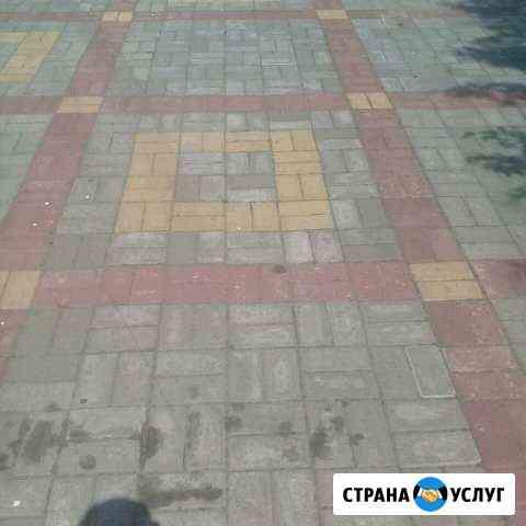 Ремонт Железногорск