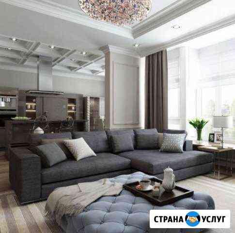 Недвижимость Владикавказ