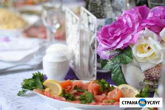 Фото видео Вязьма