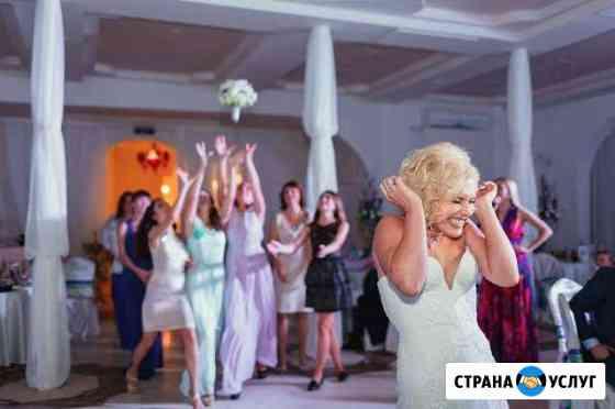 Свадебный фотограф, свадебный видеооператор, видео Сыктывкар