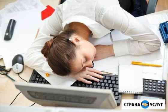 Фактурная фактура Екатеринбург