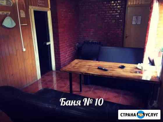 Таунхаус 60 кв.м. на участке 3 сот Псков
